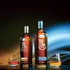 Новая базовая линейка виски Kavalan удивит поклонников бренда