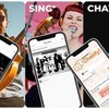За месяц 350 тысяч пользователей загрузили новое музыкальное приложение Soundfyr