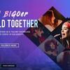 Bigo Live собирает пожертвования на нужды Фонда всеобщего реагирования ВОЗ