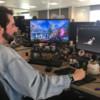 Cateia Games включена в семейство к Playrix Croatia