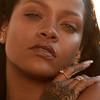 Fenty Skin – новая серия косметических средств ухода за кожей от Рианны