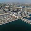 Проект Yas Bay в Абу-Даби: о ходе строительства проинформировала компания Miral