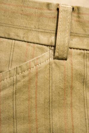 Мужские брюки от Mexx — фото 9