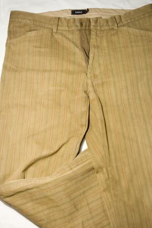 элегантные брюки от MEXX