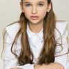 Лиза Анохина украсит обложку нового медиа-проекта «Posh&Trendy»