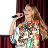 Лиза Анохина победила в двух номинациях на Instars-Awards 2019