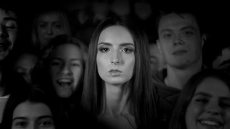 Певица Дэя: «Главные герои моего нового клипа – люди!» — фото 1