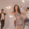 Певица Дэя выпустила клип-поздравление <С Новым Годом!>