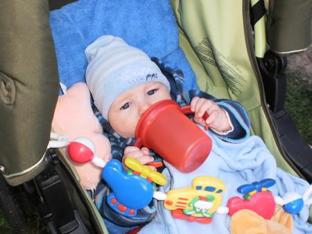 Хранение и сцеживание грудного молока — фото 2