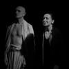 Театр Егора Клопенко поставил новый спектакль «ПТИЦА» и представит его зрителям сразу после карантина.
