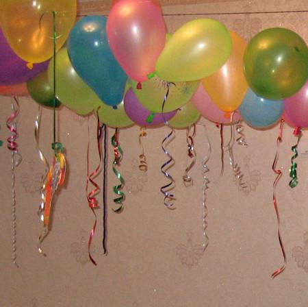 Ура!!! И моё День рождения!