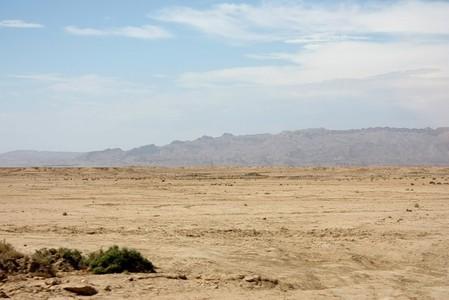 Тунис. Махдия. Тапсус — фото 23