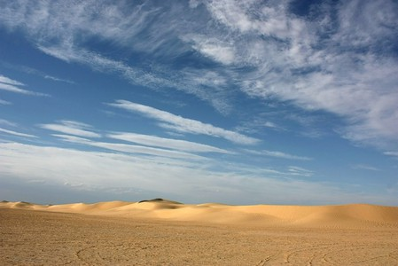 Тунис. Махдия. Тапсус — фото 28