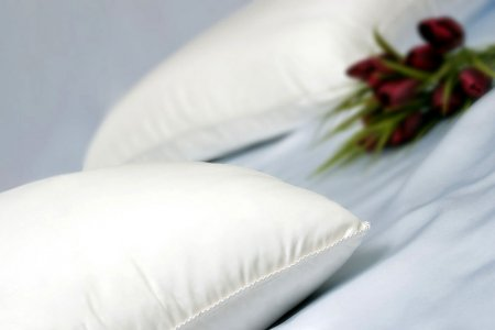 Подушка — фото 1