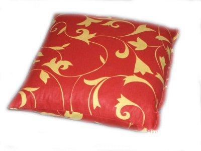 Подушка — фото 4