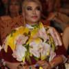 Ну и стерва, эта Андреева! 25 лет назад из Комсомола в «Московскую Красавицу». Интервью с основательницей и директором конкурсов красоты «Мисс Москва» и «Краса России»