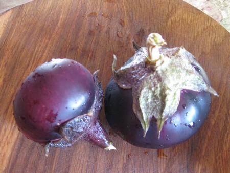 Баклажаны в томате — фото 1