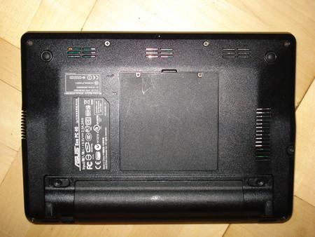 Охлаждающая подставка для ноутбука, работающая от USB порта — фото 7