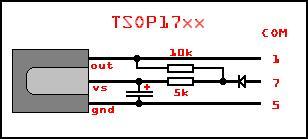 Адаптер дистанционного управления компьютером — фото 2