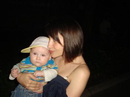Опыт одинокой мамочки — фото 5