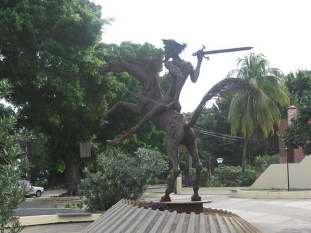 Вояж мечты. Ударим автопробегом по Кубе! — фото 81