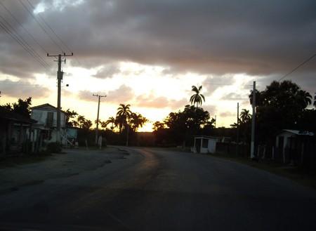 Вояж мечты. Ударим автопробегом по Кубе! — фото 37