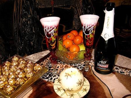 Новый год cкоро... Чё ;-) пить будем? — фото 6