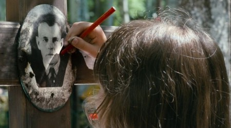 Реалити... Фильм Волчок — фото 5