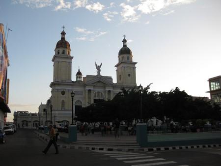 Вояж мечты. Ударим автопробегом по Кубе! — фото 49
