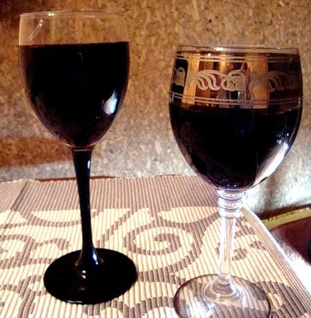 Новый год cкоро... Чё ;-) пить будем? — фото 3