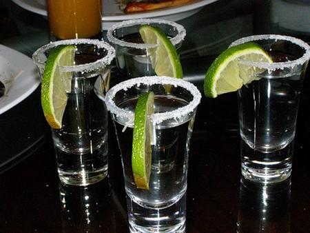 Новый год cкоро... Чё ;-) пить будем? — фото 7