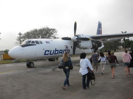 Вояж мечты. Ударим автопробегом по Кубе! — фото 72