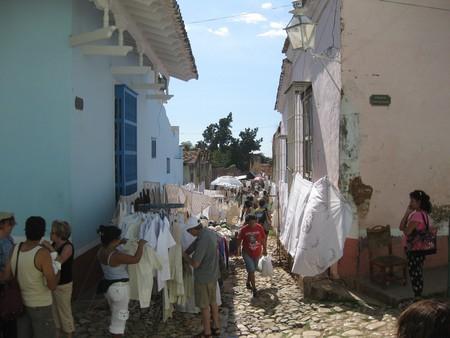 Вояж мечты. Ударим автопробегом по Кубе! — фото 42