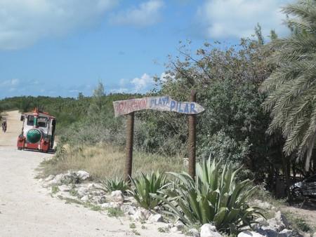 Вояж мечты. Ударим автопробегом по Кубе! — фото 44