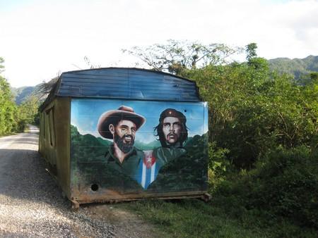 Вояж мечты. Ударим автопробегом по Кубе! — фото 35
