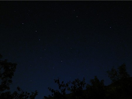 Последняя ночь лета... — фото 2