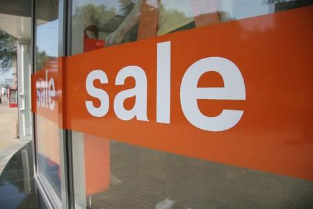 Сезон распродаж в самом разгаре или как не потерять голову от обвала цен! — фото 3
