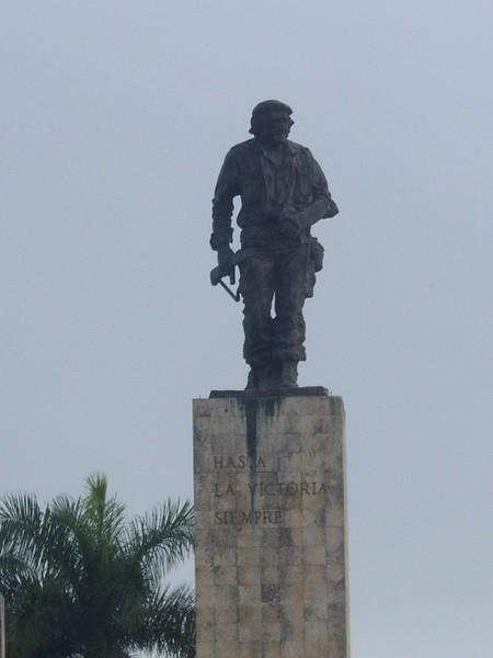 Вояж мечты. Ударим автопробегом по Кубе! — фото 67