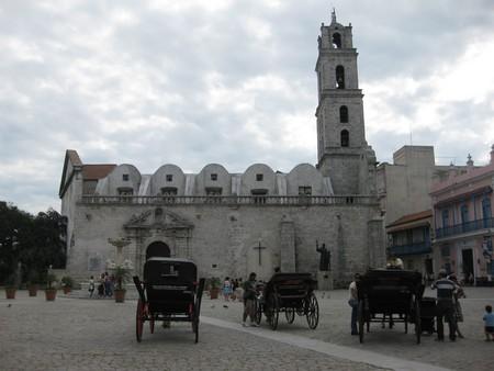Вояж мечты. Ударим автопробегом по Кубе! — фото 9