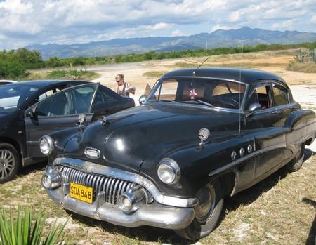 Вояж мечты. Ударим автопробегом по Кубе! — фото 1