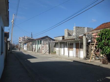 Вояж мечты. Ударим автопробегом по Кубе! — фото 57