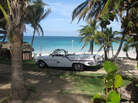 Вояж мечты. Ударим автопробегом по Кубе! — фото 69
