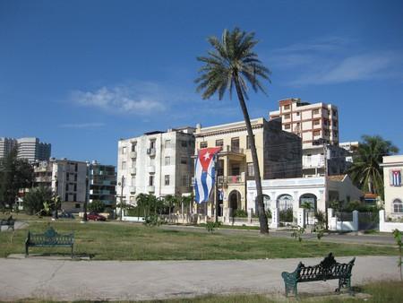 Вояж мечты. Ударим автопробегом по Кубе! — фото 18