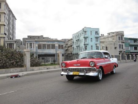 Вояж мечты. Ударим автопробегом по Кубе! — фото 6