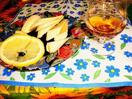 Новый год cкоро... Чё ;-) пить будем? — фото 4