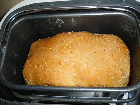 Хлеб всему голова! — фото 4