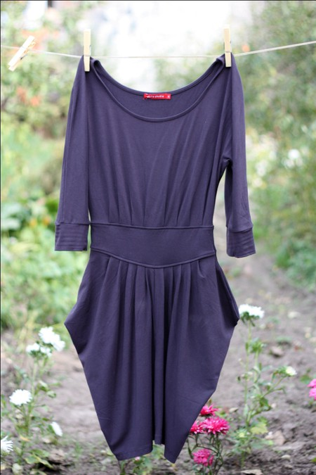 Платье O'stin studio — фото 1