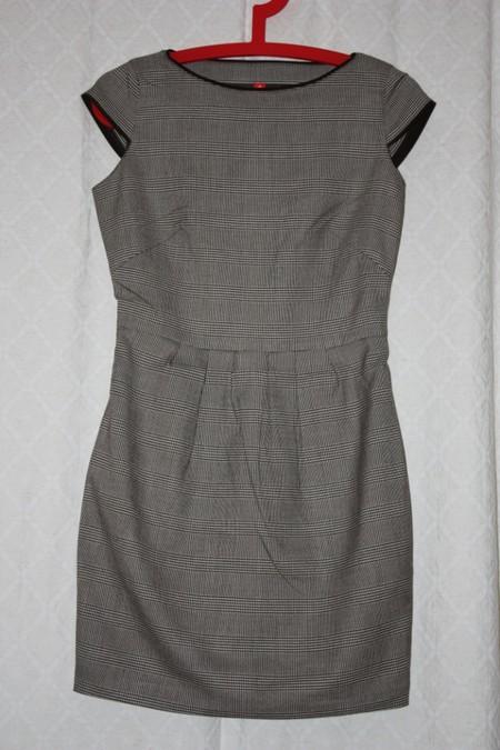 Платье - сарафан O'stin — фото 2