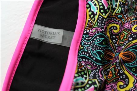 Купальник Victoria's Secret — фото 3