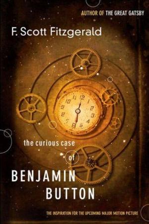 Загадочная история Бенджамина Баттона — фото 2